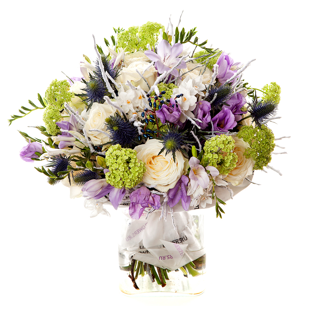 Home blooming couture flowers new york for Flowers union square nyc